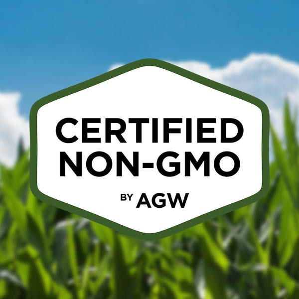 Apply Online Non Gmo