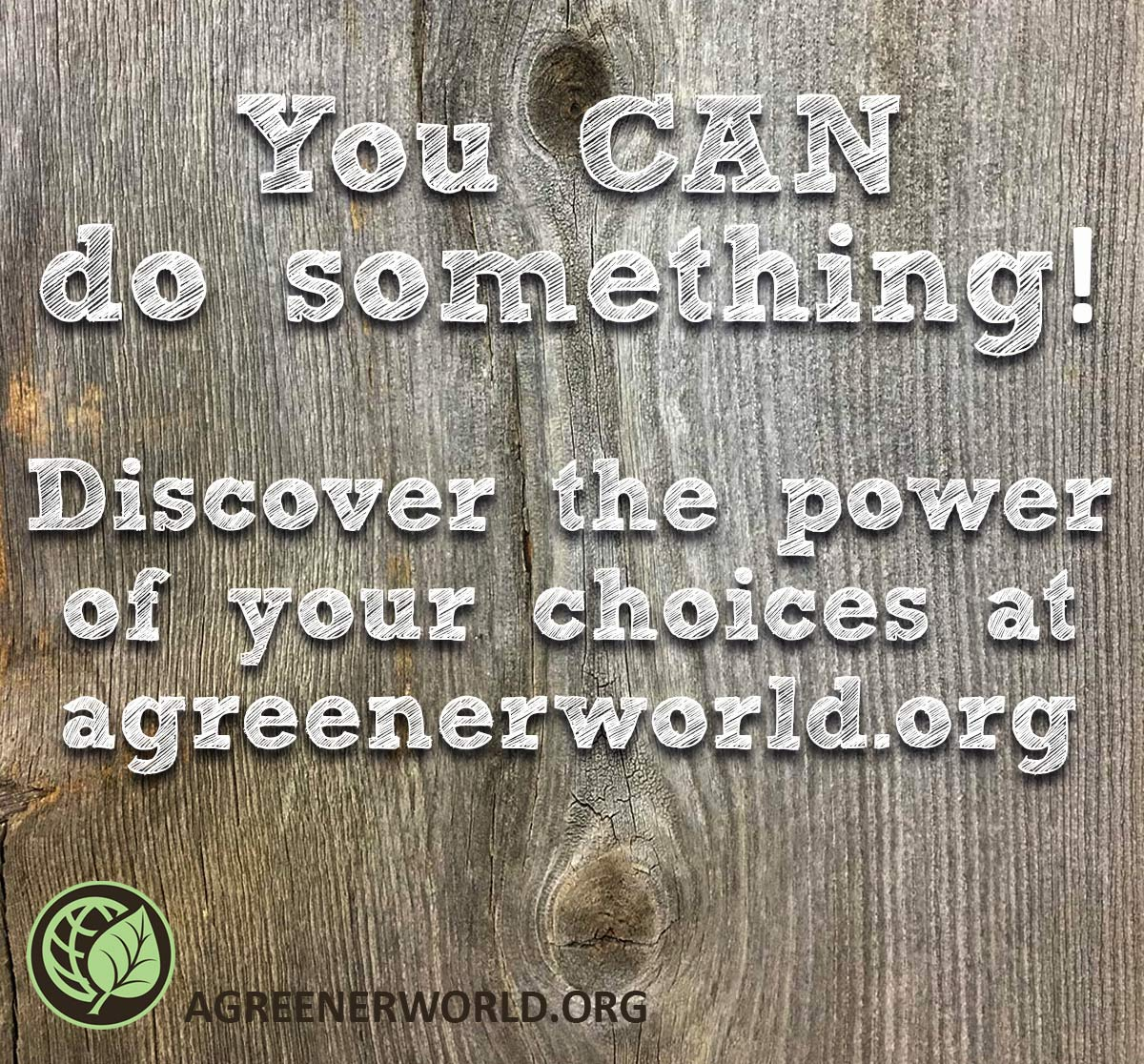 You Can Do Something! Discover The Power Of Your Choices. Blog
