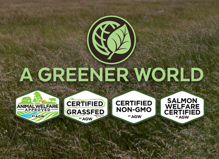 A Greener World Establishes Launch Team And Executive Leadership To Serve A Growing Indian Market For Ethical Foods And Beverages.