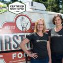 Firsthand Foods – Durham, North Carolina