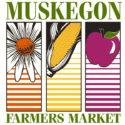 The Muskegon Farmer's Market